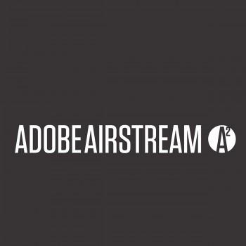 A2-Logo-full